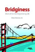 Bridginess