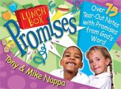 Lunch Box Promises