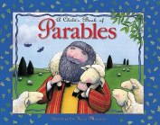 A Child's Book of Parables