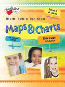 Bible Tools for Kids