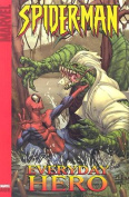 Marvel Age Spider-Man Volume 2