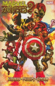 Marvel Zombies: v. 2