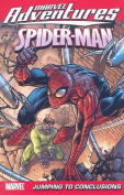 Marvel Adventures Spider-Man