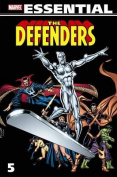 Essential Defenders: v. 5