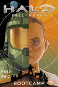 Halo: Fall of Reach Boot Camp