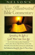 Nelson New Illustrated Bible Comm