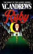 Ruby (Landry Saga (Tb))