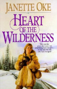 Heart of a Wilderness