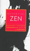 Essential Zen