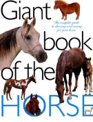 Giant Book of the Horse