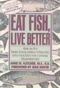 Eat Fish, Live Better