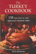 The Turkey Cookbook