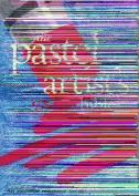 The Pastel Artist's Bible