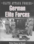 German Elite Forces