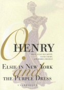 Elsie in New York and the Purple Dress [Audio]