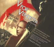 V for Vendetta [Audio]