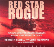 Red Star Rogue [Audio]
