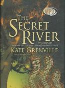 The Secret River [Audio]
