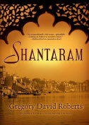 Shantaram [Audio]