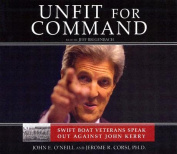 Unfit for Command [Audio]