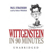 Wittgenstein in 90 Minutes