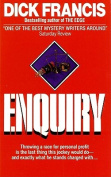 Enquiry [Audio]