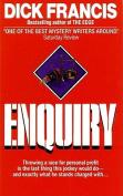 Enquiry [Audio]