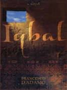 Iqbal [Large Print]