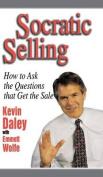 Socratic Selling
