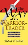 Way of Warrior Trader