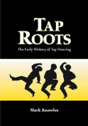 Tap Roots