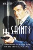 "The ""Saint"""