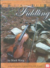 The Violinist's Guide to Fiddling
