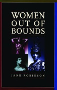 Women Out of Bounds