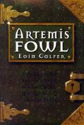 Artemis Fowl (Artemis Fowl