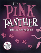 The Pink Panther Movie Storybook