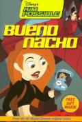 Bueno Nacho (Kim Possible)