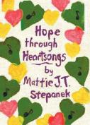 Hope Through Heartsongs