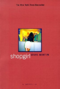 Shopgirl: A Novella