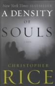 A Density of Souls
