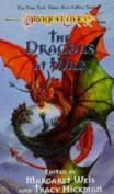 The Dragons at War (Dragonlance S.