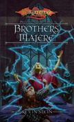 Brothers Majere (Preludes S.)