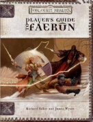 Players Guide to Faerun