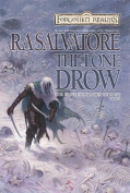 The Lone Drow (Forgotten Realms