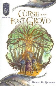 Curse of the Lost Grove