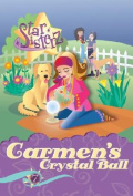 Carmen's Crystal Ball
