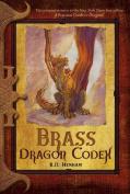 Brass Dragon Codex (Dragonlance