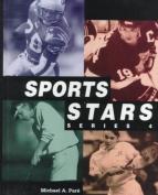 Sports Stars