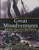 Great Misadventures