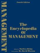 Encyclopaedia of Management